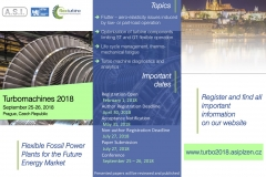Turbomachines2018_Invitation