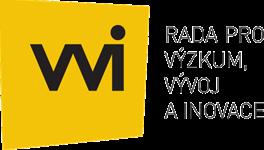 RVVI projednala hlavní priority činnosti Rady na rok 2018 i financování vědy v dalších letech